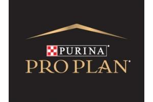 Пурина (0)