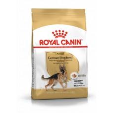 Корм Royal Canin German Shepherd Adult, 11 кг