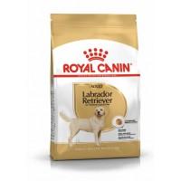Корм Royal Canin Labrador Retriever Adult, 12 кг