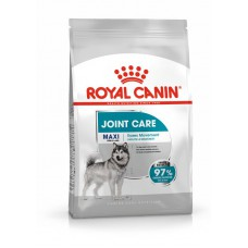 Корм Royal Canin Maxi Joint Care для собак крупных пород, 10 кг