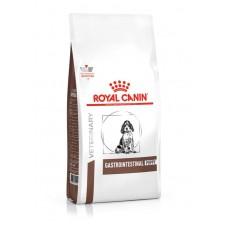 Корм Royal Canin Gastrointestinal PUPPY для щенков, 10 кг