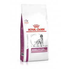 Корм Royal Canin Mobility C2P+ для собак, 12 кг