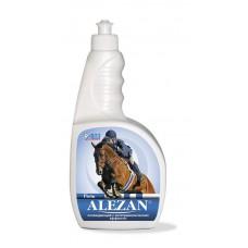 Алезан гель для лошадей охлаждающий, с антитравматическим эффектом, 500 мл