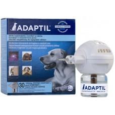 Адаптил феромон для собак, 48 мл+диффузор