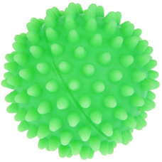 Игрушка Мяч для массажа №4, 95 мм