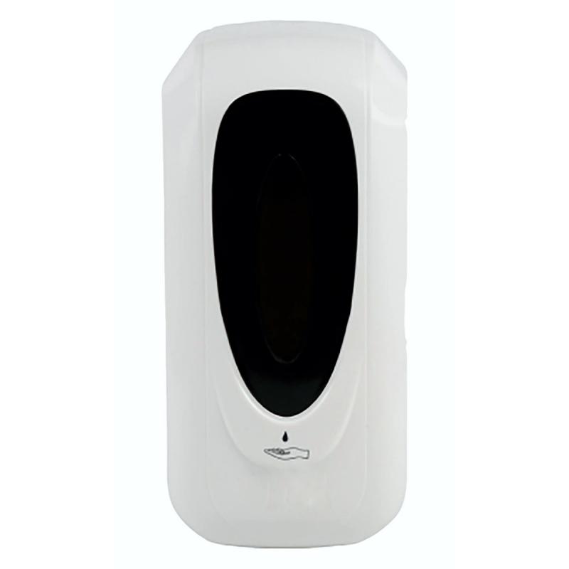 Дозатор сенсорный для антисептика BIONIK BK1033, 1 л