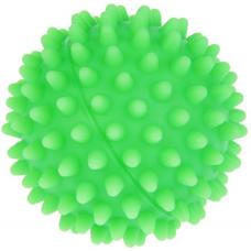 Игрушка мяч для массажа №1, 55 мм