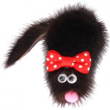 Игрушка Мышь норка