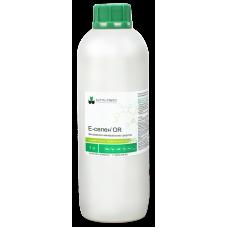 Е-Селен, раствор для орального применения, 1 л