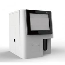 Ветеринарный гематологический автоматический анализатор DH36VET